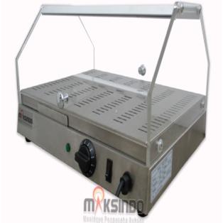 Jual Electric Bread Show Case MKS-WMR1 di Medan