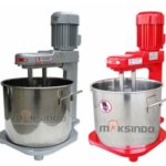 Jual Mesin Egg Mixer JD-15 di Medan