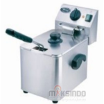 Jual Mesin Electric Fryer MKS-51B di Medan