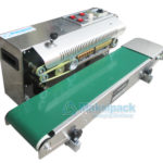 Jual Multi Functional Film Sealer FR-900W di Medan