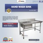 Jual Hand Wash Sink MKS-100WT di Medan
