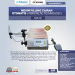 Jual Filling Cairan Otomatis MSP-F60 di Medan