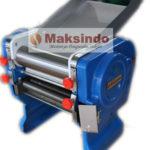 Jual Mesin Cetak Mie MKS-200 di Medan