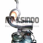 Jual Mesin Ice Crusher (MKS-22SS) di Medan
