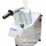 Jual Mesin Vegetable Cutter (MKS VC55) di Medan