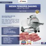 Jual Mesin Meat Slicer (MKS-M8) di Medan
