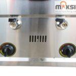 Jual Mesin Noodle Cooker (Pemasak Mie Dan Pasta) MKS-PMI4 di Medan
