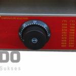 Jual Mesin Waffle MakerMKS-SNKC6 di Medan
