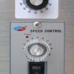 Jual Mesin Pengaduk Bubuk (Powder Mixer) VH-2 di Medan