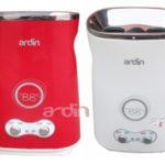 Jual Mesin Sosis Telur 2 Lubang ARDIN ARD-505 di Medan