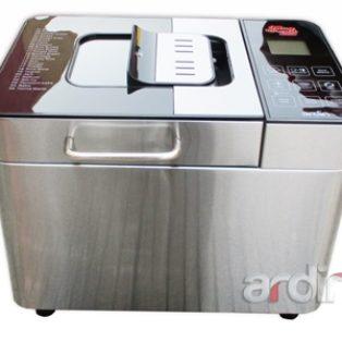 Jual Pembuat Roti (Bread Maker) ARD-BM66X di Medan