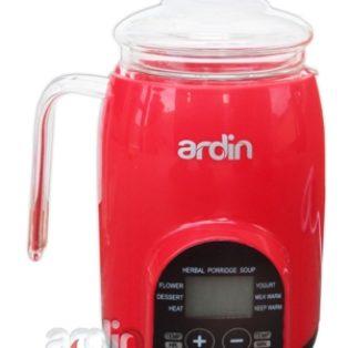 Jual Gelas Kesehatan Elektrik (Electric Cup Health) ARD-CP5 di Medan