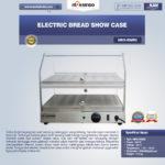 Jual Electric Bread Show Case MKS-WMR2 di Medan