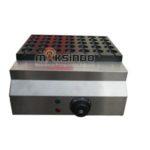 Jual Mesin Electric Quail Egg MKS-QEE11 di Medan
