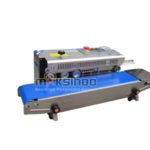 Jual Continuous Band Sealer MSP-770IB di Medan