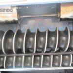 Jual Pembagi Adonan Bulat (Dough Divider) MKS-BA80 di Medan