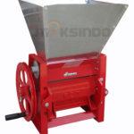 Jual Mesin Pengupas Kulit Kopi Basah Type AGR-PLP50 Di Medan