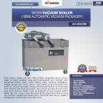 Jual Mesin Vacuum Sealer (DZ400/2SB) di Medan