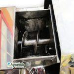 Jual Mesin Peras Santan Listrik di Medan