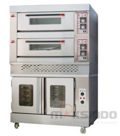 combi-deck-oven-proofer-2