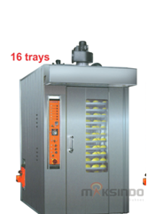 combi-deck-oven-proofer-3