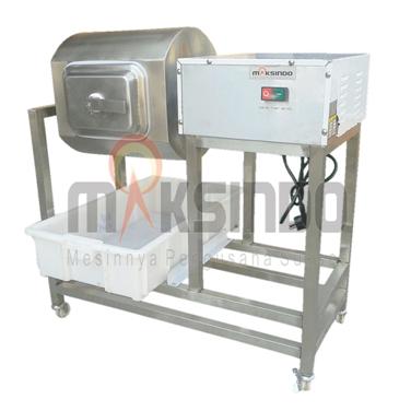 meat-seasoning-mixer-marinate-maksindo