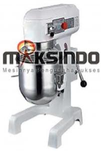 Mesin-Mixer-Planetary-B-10-202x300 maksindomedan