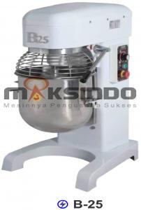 Mesin-Mixer-Planetary-B-25-202x300 maksindomedan