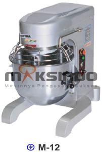 Mesin-Mixer-Planetary-M-12 maksindomedan