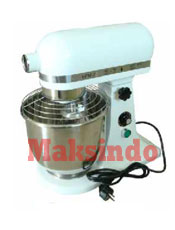 Mesin-Mixer-Roti-2 maksindomedan