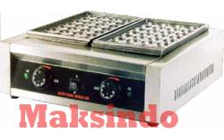Mesin-Tokoyaki-Baker-2-maksindomedan
