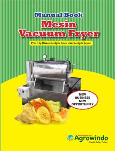 manual-book-mesin-vacuum-frying-bagus-tokomesimedan