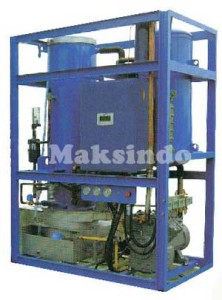 mesin-ice-tube-commercial-tokomesinmedan