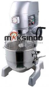 mesin-mixer-planetaryB-40-169x300 maksindo medan
