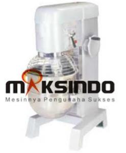 mesin-mixer-planetaryB-50A-247x300 maksindomedan