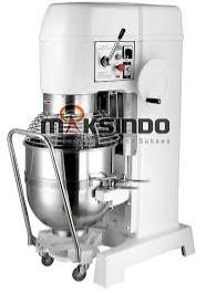mesin-mixer-planetaryB-60 maksindomedan