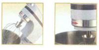 mesin-mixer-roti-planetary-maksindo-pengaduk-2 maksindomedan