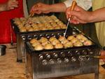 mesin-takoyaki-baker5 maksindomedan