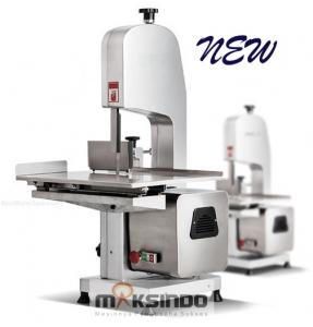 mesin-bone-saw-2-maksindo
