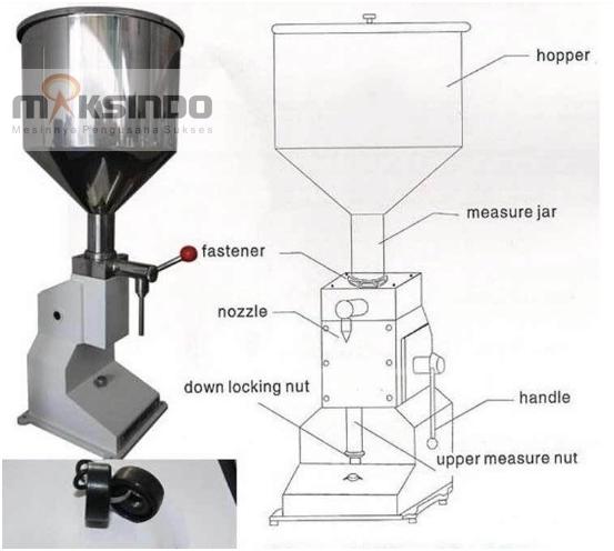 Mesin-Manual-Filling-Cairan-Pasta-MKS-MF10-1-maksindo
