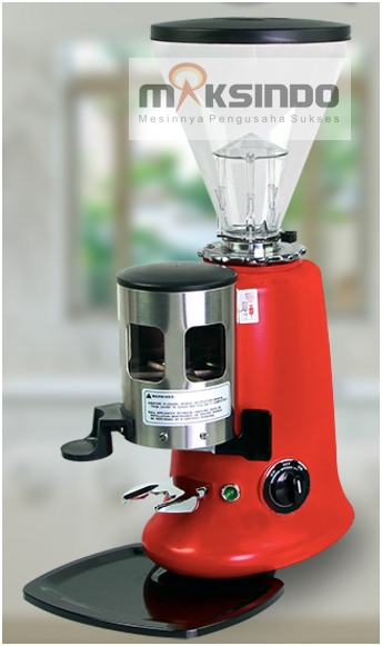 mesin-grinder-penggiling-kopi-maksindo