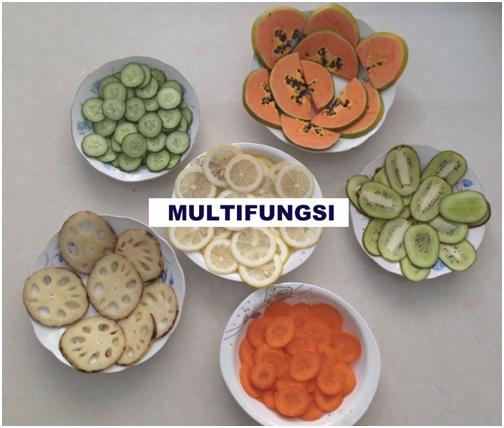 perajang-manual-multifungsi-kentang-singkong-dan-sayuran-2-maksindo