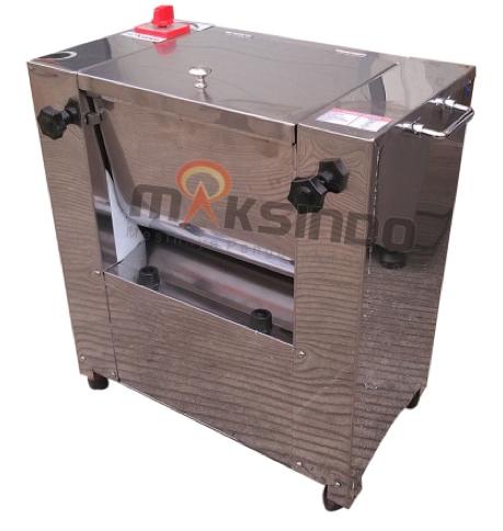 mesin-dough-mixer-5-kg-mks-dg05