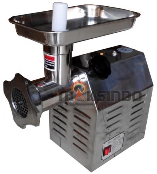 Mesin Giling Daging MHW-220