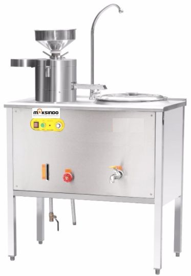 Mesin-Susu-Kedelai-Plus-Pemasak-Gas-SKD200-2